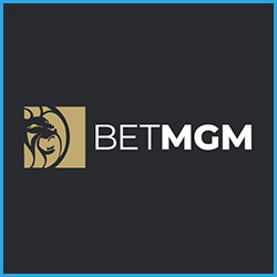 BetMGM_Casino_Logo
