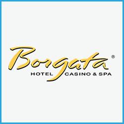 Borgata_Casino_Logo