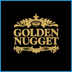 Golden_Nugget_Logo_2