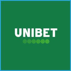 UniBet_Logo_5