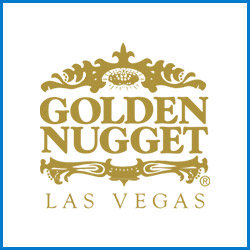 Golden_Nugget_Logo
