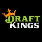 DraftKings_Logo_2