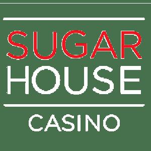 Sugarhouse_Logo_4
