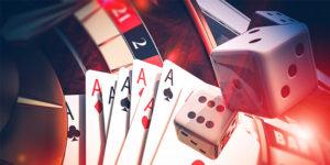 BestAppBet poker image