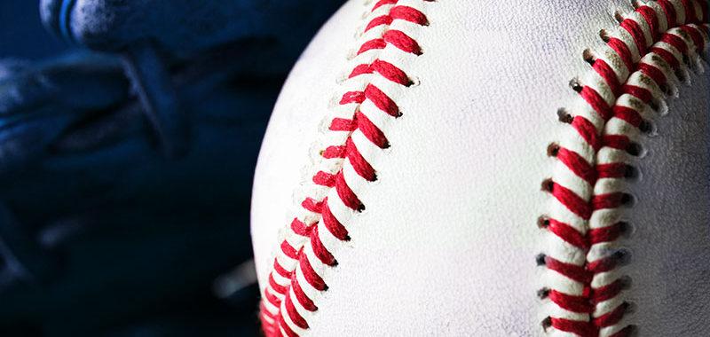 BestAppBet_Baseball_Logo