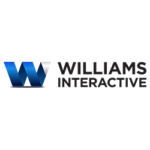 Wiliams Interactive logo