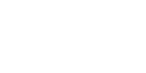 Caesars_Palace_Logo