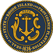 Rohde island state seal