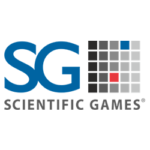 SG Scientific Gaming