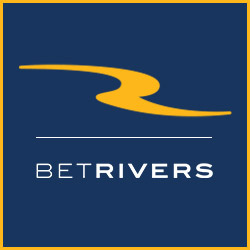 Bet_Rivers