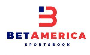 Bet America logo
