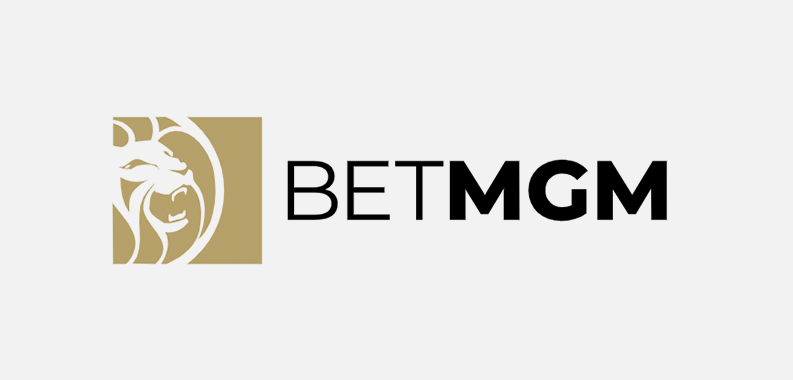 BetMGM Oregon Betting