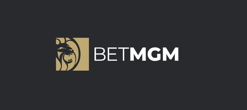 BetMGM Oregon App