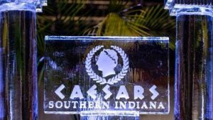 Caesars-southern-Indiana