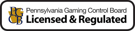PGCB licensed & regulated