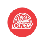 West-Virginia-Lottery