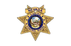 nevada gaming control board logo