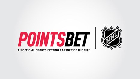 Pointsbet NFL partner banner