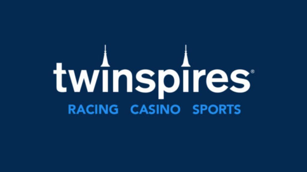Twinspires logo